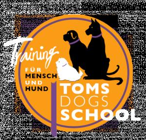 Toms Hundeschule